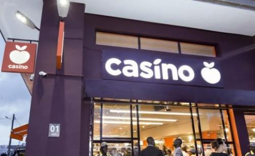 casino offre de stage