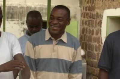 Cote d'Ivoire: Visites aux prisonniers politiques - Le …