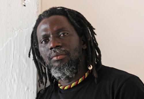 Le chanteur de reggae ivoirien Tiken Jah Fakoly refoulé à son ...